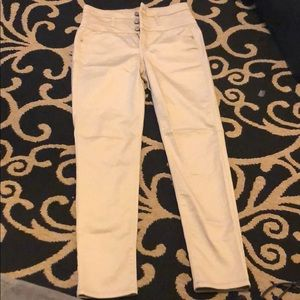 Tinseltown denim couture jeans